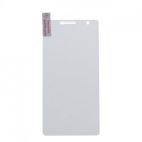 Стъклен протектор за телефон Revo Black Pearl