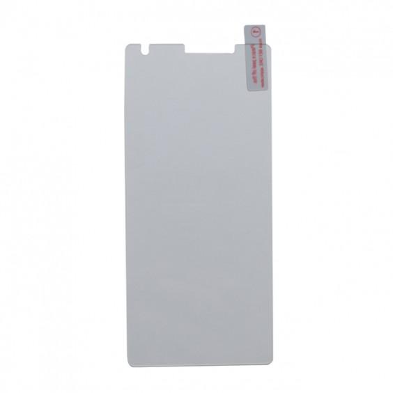Стъклен протектор за телефон Revo Power