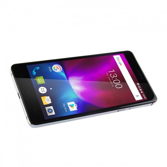 Revo Power 4G Осемядрен смартфон с 3GB RAM, Full HD и голяма батерия
