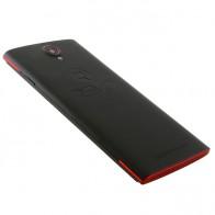 Revo 555 4G смартфон с голяма батерия