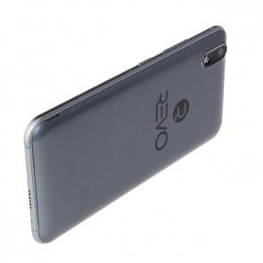 64-битов осемядрен 4G смартфон Revo You