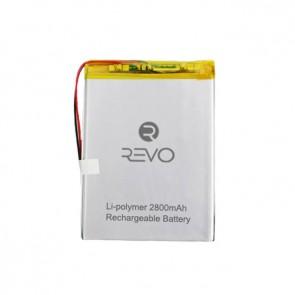 Подмяна на батерия за таблет Revo MM781 в сервизни условия