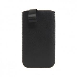 Калъф за телефон тип джоб с издърпване