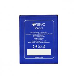 Батерия за смартфон Revo Black Pearl 2000 mAh