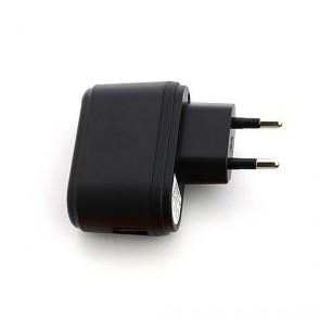Зарядно устройство за смартфон