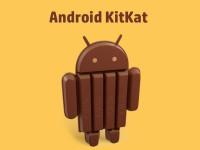 10 нови функции в Android KitKat