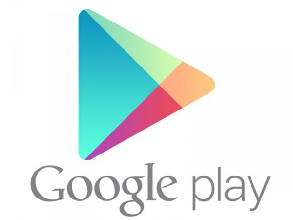 Какво е Google Play и как да го използваме през смартфона и таблета си