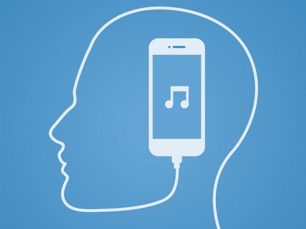 Как да записваме аудио със смартфон