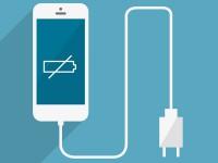 Как да зареждаме правилно своето Андроид устройство