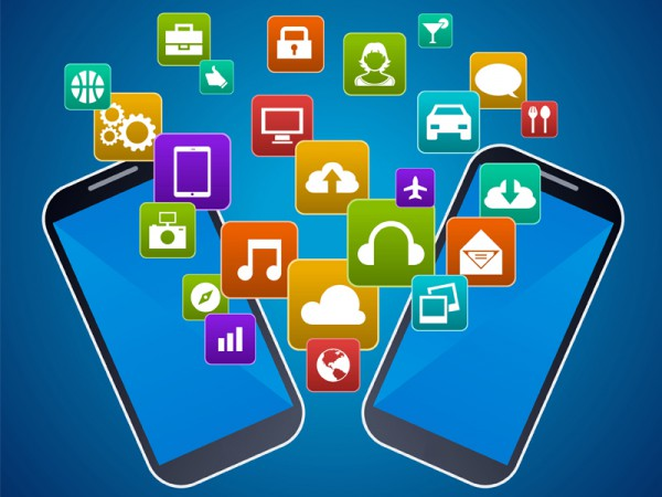 Какво представляват приложенията за Android и как да ги използваме