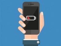 Как да удължим живота на батерията си