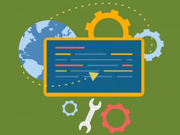 Какво означава ъпдейт на операционната система и как да го инсталираме