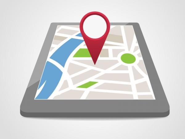 За какво можем да използваме Google Maps