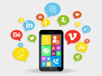Кои са най-добрите приложения за смартфон