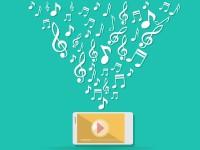 Как да извлeчем максималното от YouTube за нашия смартфон