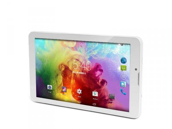 Revo MM781 3G – достъпен 3G таблет с две камери и GPS