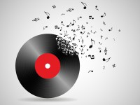 Как да търсим нова музика със смартфон и Last.fm