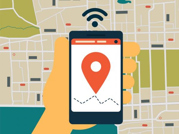 5 безплатни приложения за намиране на загубен телефон или таблет