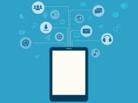 Най-използваните приложения за Android