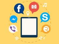Най-популярните приложения за Android