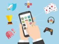 Най-интересните игри за Андроид под 25 МБ