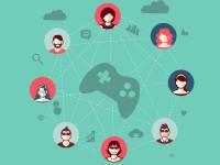 Ъпдейт в Google Play Games ни позволява да записваме и споделяме геймплея си
