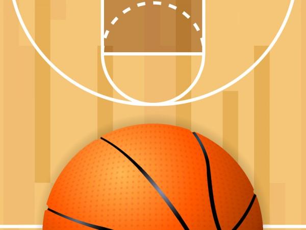 Как да играем баскетбол във Facebook Messenger