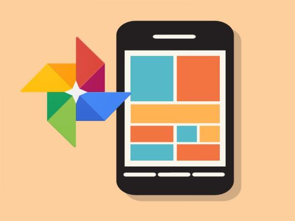 Какво трябва да знаем за новата версия на Google Photos