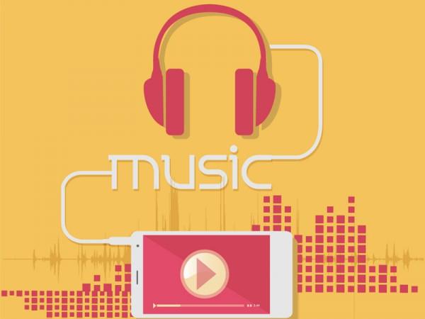 Как да споделим любимите си песни и плейлистове от Spotify във Facebook Messenger