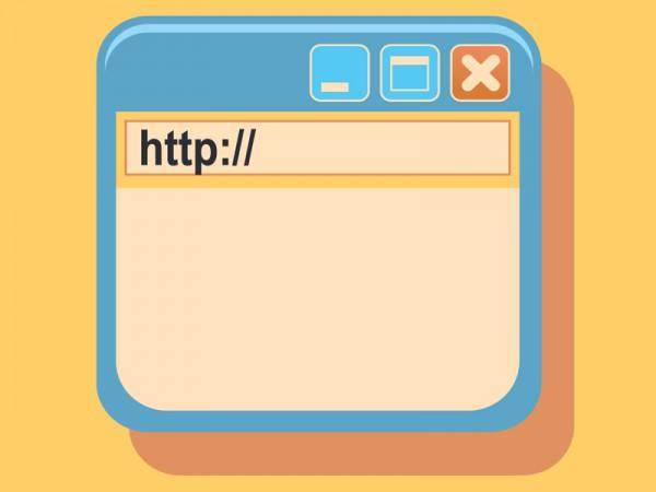 Как да изключим известията от уебсайтове в Chrome