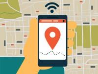 Как да коригираме местоположението си в Google Maps