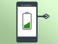 Как да удължим живота на батерията си с 20 процента