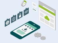 Най-често срещаните съобщения за грешка в Google Play и как да се справим с тях (Първа част)