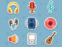 Как да подобрим качеството на звука в Android