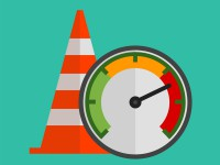 Как да добавим скоростомер в Google Maps