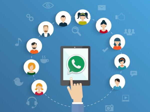 Решения на най-често срещаните проблеми в WhatsАpp