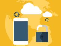 Как да скриваме цели албуми със снимки в Android