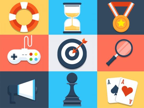 17 игри за Android, които можем да играем без интернет