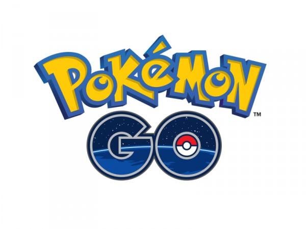 Как се играе Pokémon GO