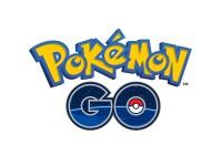 Как да се справим с най-често срещаните проблеми в играта Pokemon Go