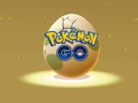 Как да станете по-добри в Pokémon Go