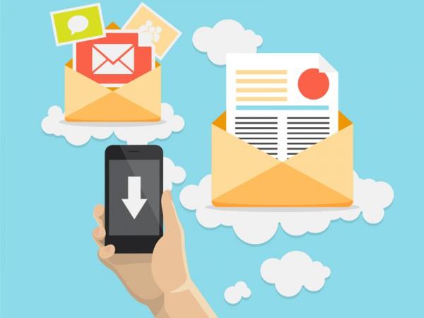 Как да върнем обратно изтритите си SMS-и