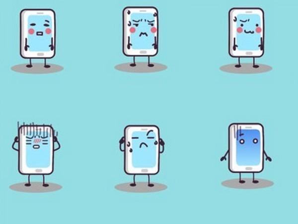 Какъв смартфон да избера