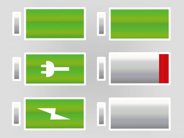 Как да тестваме батерията на телефона си