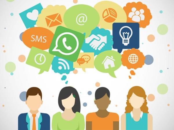 Какво е WhatsApp и как да го инсталираме в Android телефона си