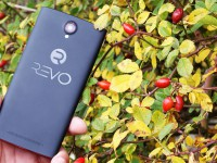 Смартфон с голяма батерия на изгодна цена