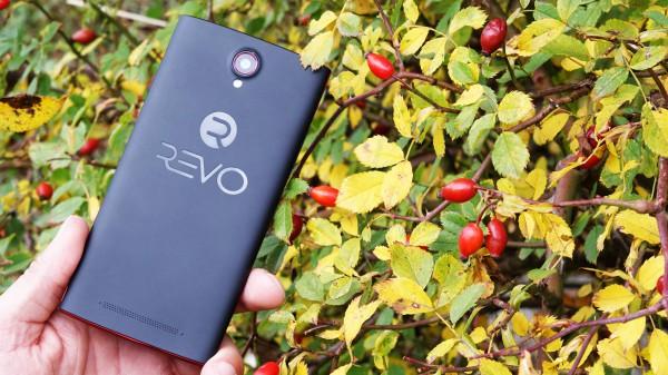 Най-изгодният смартфон по Коледа 2016