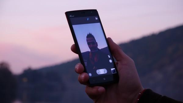 Най-популярните приложения инсталирани на смартфона REVO 555