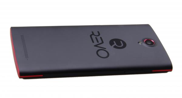 REVO 555 е смартфонът на най-добра цена по Коледа 2016
