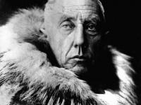 Експедиция до Южния полюс на Руал Амундсен